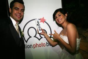 Wedding-Photo-Strip