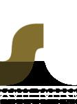 STP_Logo_Square