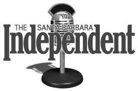 Independent SB