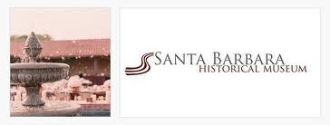SB Historical Logo