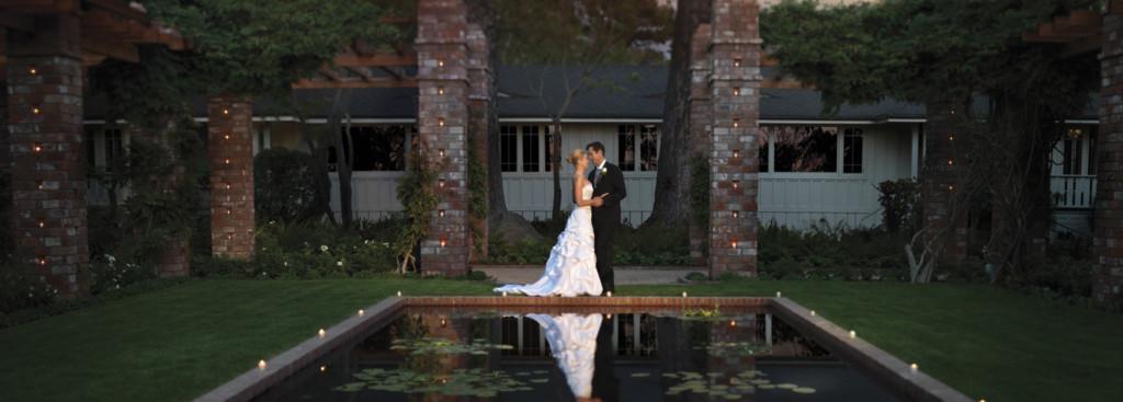 ele_1366x490_wedding02