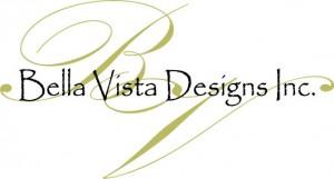 BVD Logo - White 1