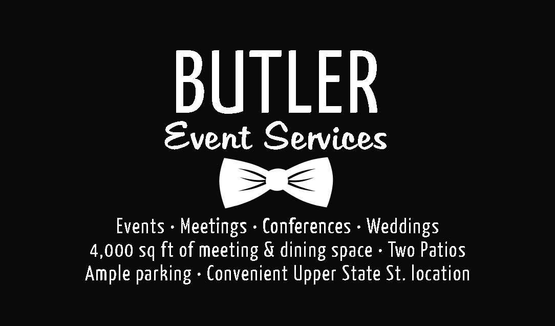 Butler Biz Services BACK_Layout 1