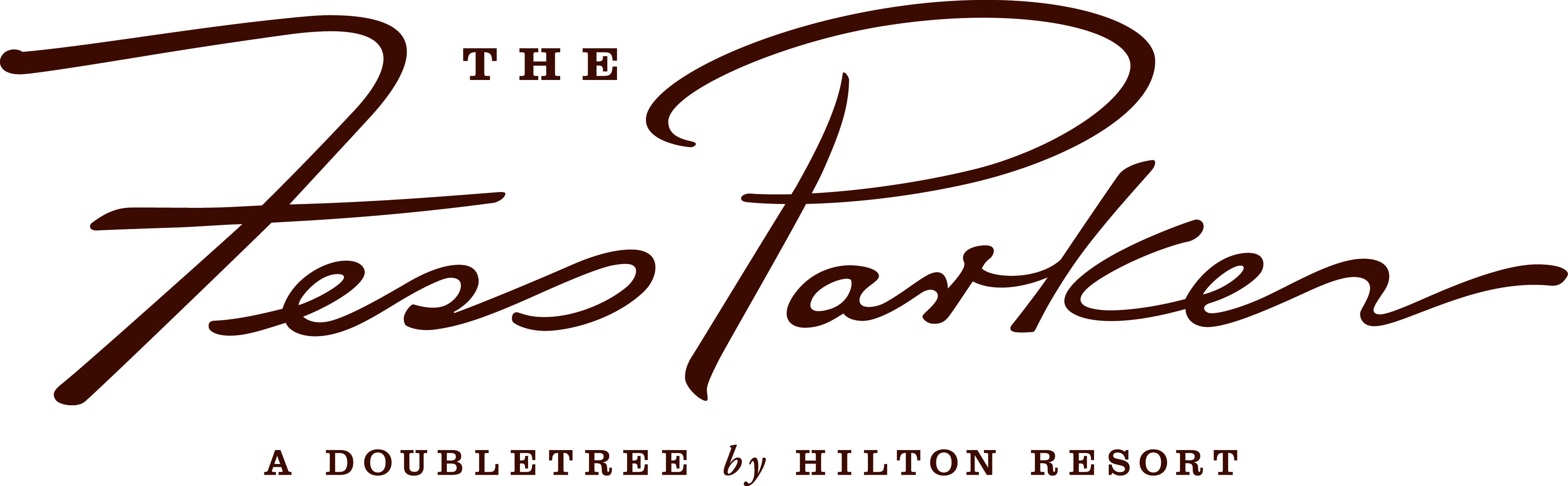 FessParker_ByHilton_Logo_P4695