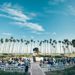 santa-barbara-wedding-dmitry_shumanev