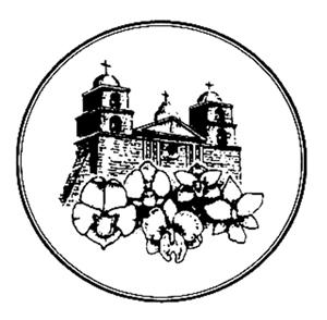 SBIOS logo