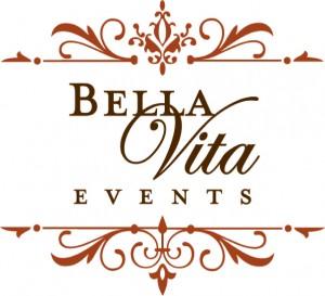 BellaVitaLogoHighres