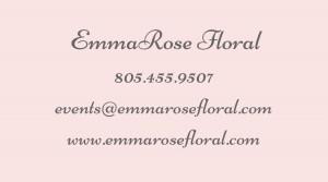 EmmaRose Floral
