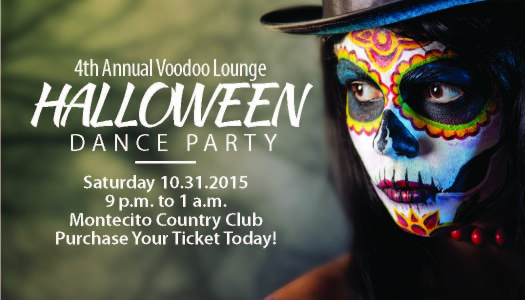 Voodoo Party Tickets_Font2015v2