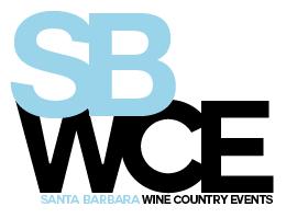 SBWCE3-rev-260x199