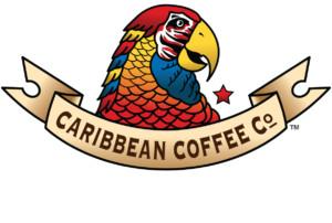 CaribbeanCoffeeABBREVIATED_logo