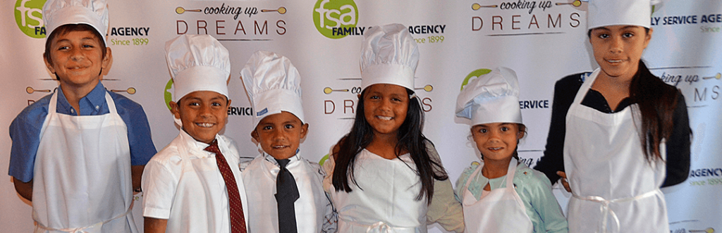 kids-in-aprons-1