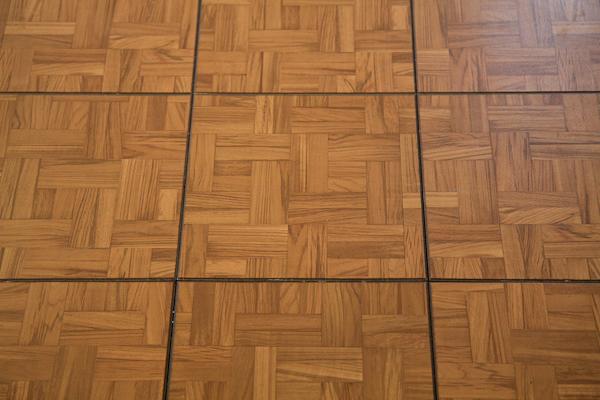 teak-dance-floor