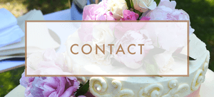 Contact Santa Barbara Wedding DJs