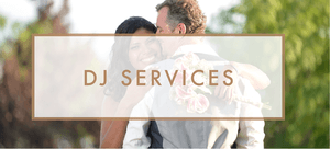 Santa Barbara DJ Services