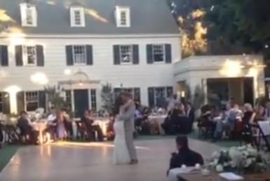 McCormick Home Ranch - Camarillo Wedding Venues