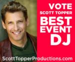 ScottTopper-300x250