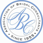 scott-topper-productions-association-of-bridal-consultants-1-150x150