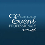 scott-topper-productions-santa-barbara-event-professionals-150x150