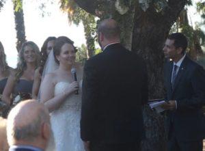 Spanish Hills Country Club – Camarillo Wedding DJ Reviews Best Camarillo Wedding Venues